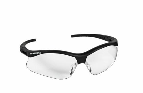 Jackson Safety V30 Nemesis Small Safety Glasses