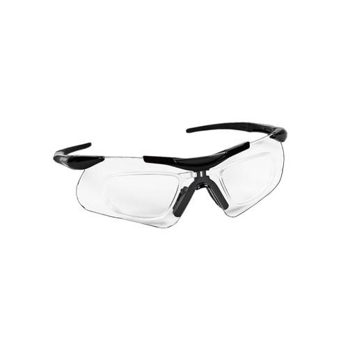 jackson v60 nemesis with rx inserts safety glasses