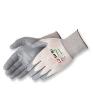 Nitrile Coated Stretch Nylon Gloves. Shop Now!