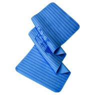 Radians Arctic Radwear® Cooling Wrap - RCS50 Blue. Shop Now!
