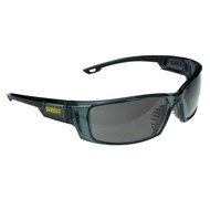 DeWalt DPG104 Excavator™ Safety Glass - Smoke. Shop Now!