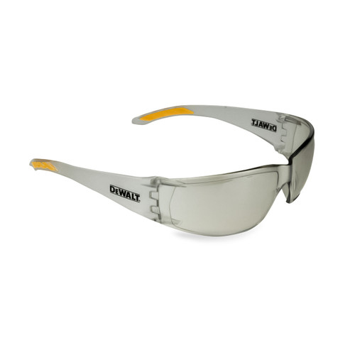 DeWalt DPG103 Rotex��� Safety Glass - Indoor/Outdoor. Shop Now!