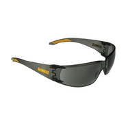 DeWalt DPG103 Rotex™ Safety Glass - Smoke. Shop Now!