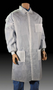 Lab Coats Disposable with item number 7444. Shop now!