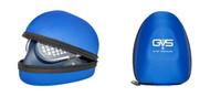 GVS SPM001 Elipse Hard Carry Case for SPR451/SPR457/SPR449/SPR456. Shop now!