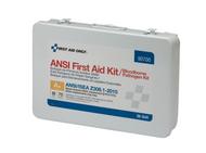 Class A+ 36 Unit ANSI A+ First Aid Kit. Shop now!