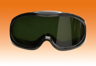 Drunk Busters Totally Wasted Goggles 0.26 - 0.35 BAC - Orange Strap. Shop Now!