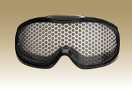 Drunk Busters Drug Simulation Goggles - Camo Strap. Shop Now!