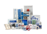 Class A+ 25 Person Bulk First Aid Kit Refill Pack. Shop now!