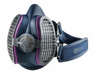 GVS SPR456 Elipse P100 Nuisance OV Respirator Medium/Large. Shop now!