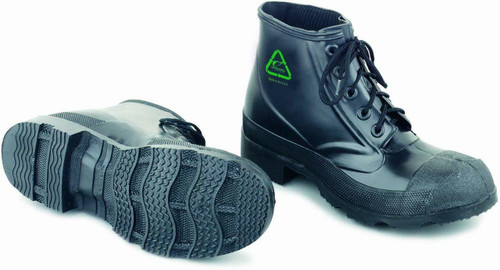 Onguard 86604 Monarch 6 Inch Steel Toe with Cleated Outsole