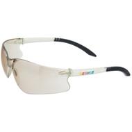 Encon 05328774 NASCAR®GT™ Clear Frame, I/O Lens Safety Glasses. Shop now!