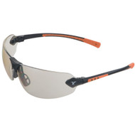 Encon 08204874 Veratti® 429™ Black-Orange Frame, I/O Lens Safety Glasses. Shop now!