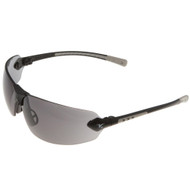 Encon 08204924 Veratti® 429™ Black-Gray Frame, Gray Lens Safety Glasses. Shop now!