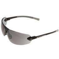 Encon 08204924 Veratti® 429™ Black-Gray Frame, Gray Lens Safety Glasses. Shop now!