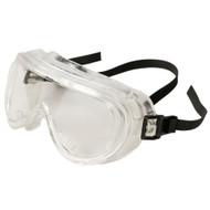 Encon 05067004 160 Series 2-70 Goggle -12 each