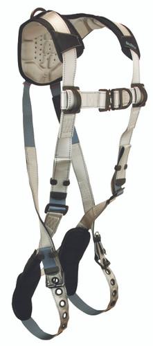 FallTech 7086FD Flowtech Climbing Fall Protection Harness. Shop Now!