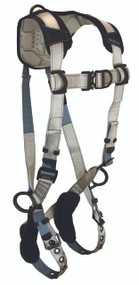 FallTech 7091FD Flowtech Climbing Non-belted Harness. Shop Now!