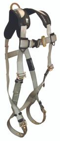 Falltech 7008T Titanium 1‐D Full Body Harness. Shop Now!