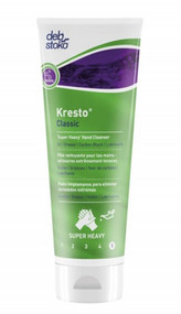 Kresto KCL250ML Classic 250mL Tube. Shop now!