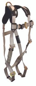 Falltech 7006T Titanium 1‐D Full Body Harness. Shop Now!