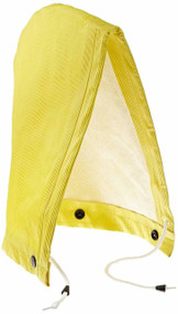 Onguard 76060 Protective Hood. Shop now!