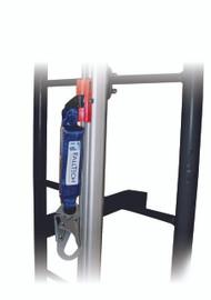 FallTech 776002 Joiner Kit for Vertical Rails. Shop Now!