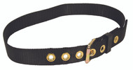 "Falltech 7095 1-3/4"" Heavy Duty Work Belt. Shop Now!"