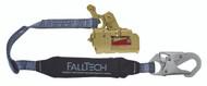 FallTech 8355 Rope Grab Lanyard Single Leg Set. Shop Now!