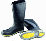 Onguard 89908 Flex 3 16 Inch Steel Toe with Power-Lug Outsole. Shop now!