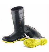 Onguard 86802 16 In Polyblend Steel Toe & Midsole w/ Ultragrip Outsole