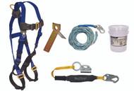 Falltech 8592A Roofer's Kit. Shop Now!