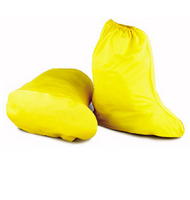 Onguard 97590 15 Inch PVC Yellow Boot Shoe Cover. Shop now!