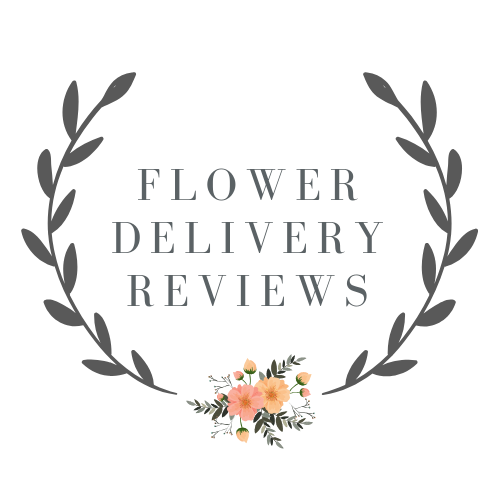 Best Flower Delivery Canberra