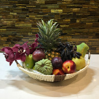 GG's Fruit Basket