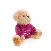 Best Mum Bear