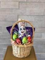 Eggcellent Easter Hamper - Small