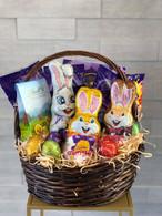 Eggcellent Easter Hamper - Large