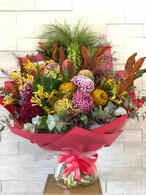 Naturally deluxe natives - FREE DELIVERY