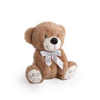 Pookie Bear (25cm)