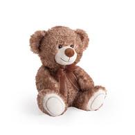 Henry Bear (26cm)