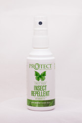 'Protect' Insect Repellent