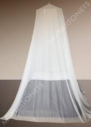 Aid Mosquito Net.