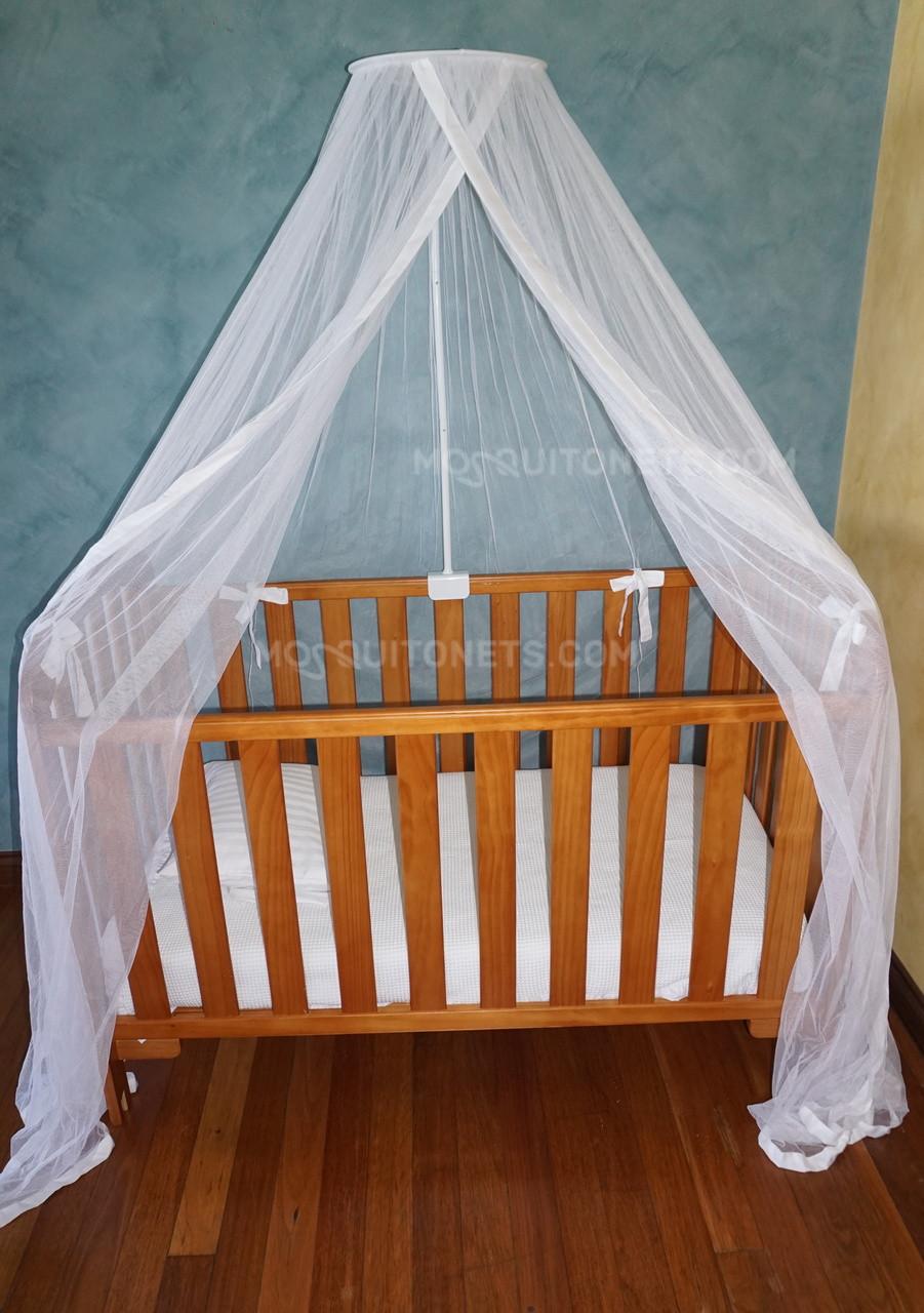 Cot Mosquito Net Cot Net Baby Mosquito Net