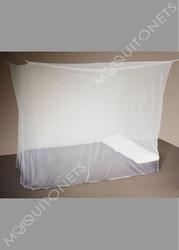 Queen box travel mosquito net