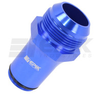 -20 Thermostat Housing Adapter