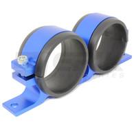 Fuel Pump Bracket - Twin Pump