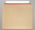 Capacity Book Mailer 234x334mm - boxed 100
