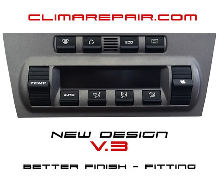climarepair.com replacement switches for porsche