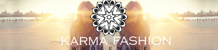 karma-fashion-wholesale-banner.jpg